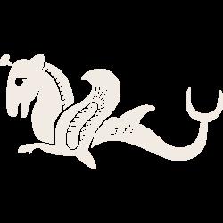 arvad-wines-algarve-logo-8