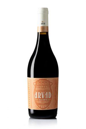Vinho Tinto Garrafa
